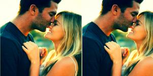The 8 Elements of Intimacy and What to Do to Get Them Back