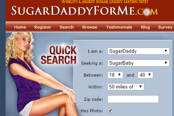 Worst UK dating sites Archives