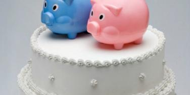 4 Ways To Save Money On Your Wedding [EXPERT]