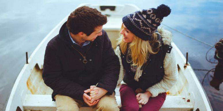 Things You Should Absolutely NEVER Say To Your Boyfriend