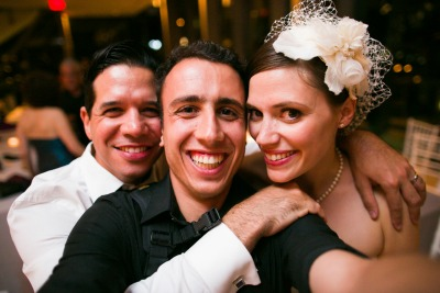 "<a href=""http://www.shlomiamigaweddings.com/selfies/"" target=""_blank"">shlomiamigaweddings.com</a>"