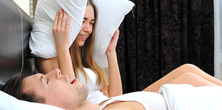 Devices that improve your marriage