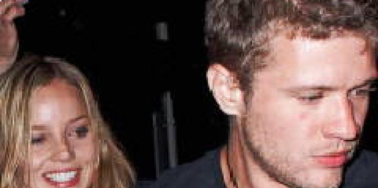 Ryan Phillippe Abbie Cornish break up