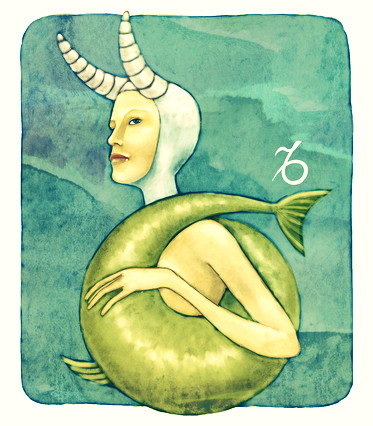 zodiac, attraction