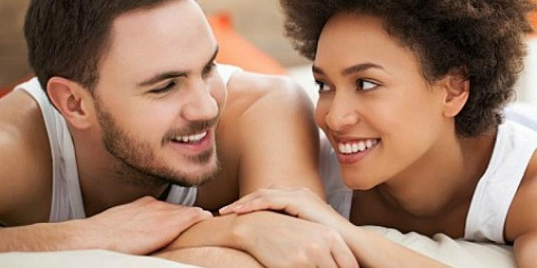 7 Most Surprising Things About Marriage