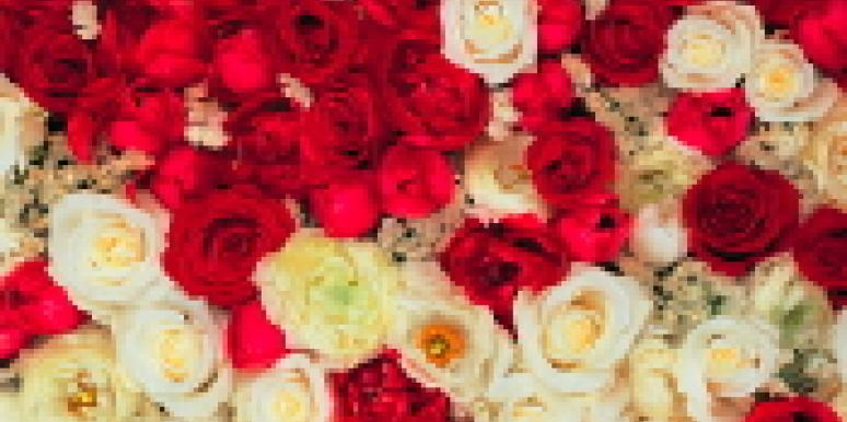 Man Must Pay 124,000 Rose Dowry