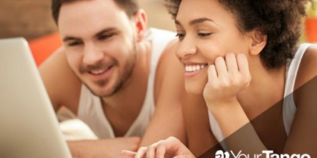 From Our Relationship Expert: Is Porn Good For You As A Couple?