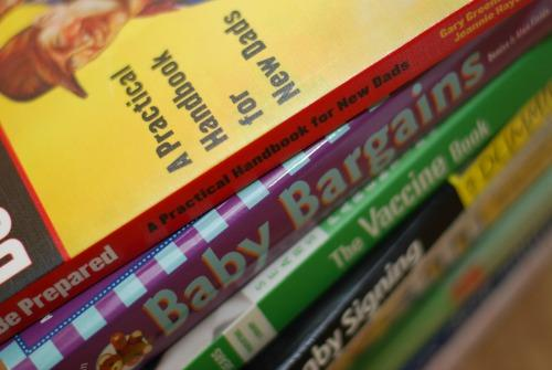 "<a href=""http://www.saltandnectar.com/theblog/2012/5/8/the-only-parenting-book-youll-ever-need.html"">saltandnectar.com</a>"