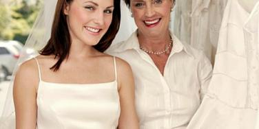 Engaged? 3 Ways To Tame An Overbearing Mother [EXPERT]