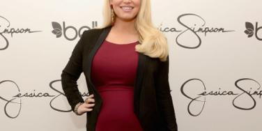 Parenting: 10 Famous Moms Rocking Heels While Pregnant