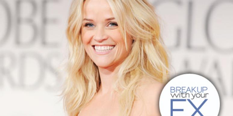 The All-Time Best Breakup Advice From Celebs [PHOTOS]
