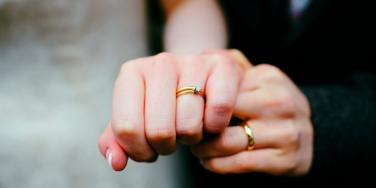 How to End a Long Marriage Without Feeling Guilty