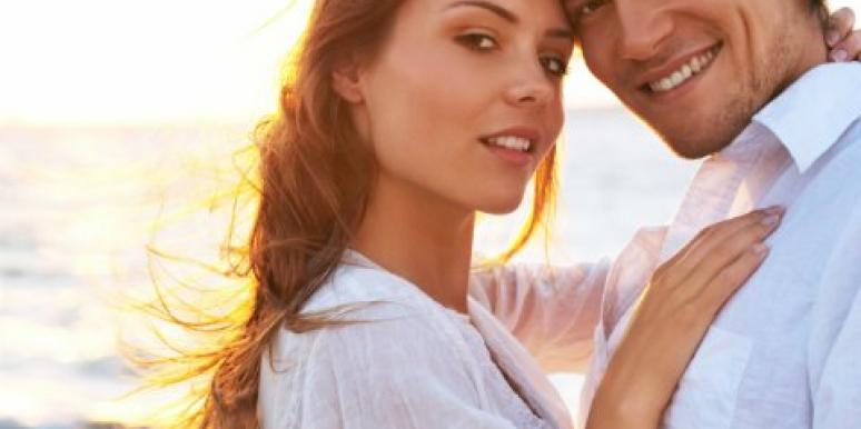 Summer Lovin': 5 Tips To Rekindle Romance