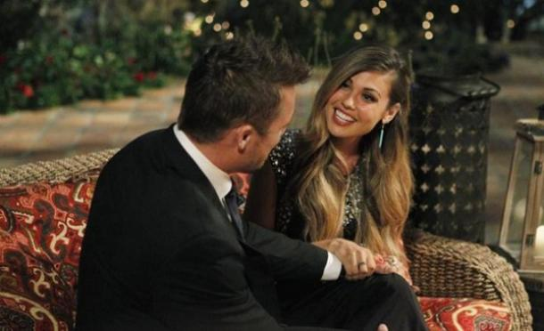 love advice from the bachelor chris souls britt nilsson