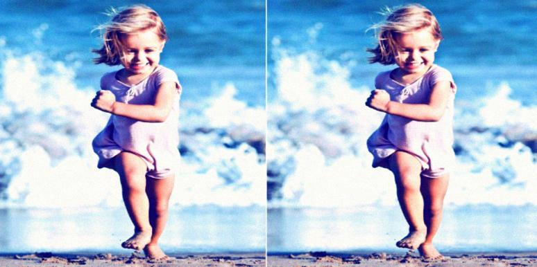 3 Ways To Tell If Your Child Is An Indigo Child