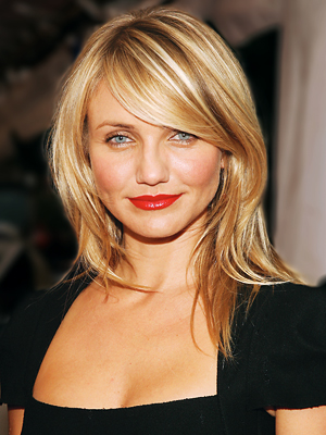 "<a href=""http://www.people.com/people/cameron_diaz/"">people.com</a>"