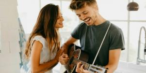 13 Signs You're Totally A Power Couple