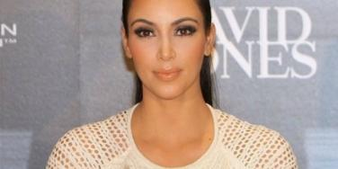 7 Signs Kim Kardashian's Marriage Was Doomed To Fail Fast