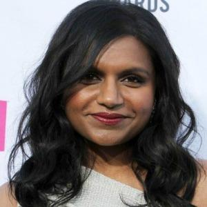 "<a href=""http://hollywoodneuz.com/mindy-kaling-biography-profile-pictures-news/"" target=""_blank"">hollywoodneuz.com</a>"