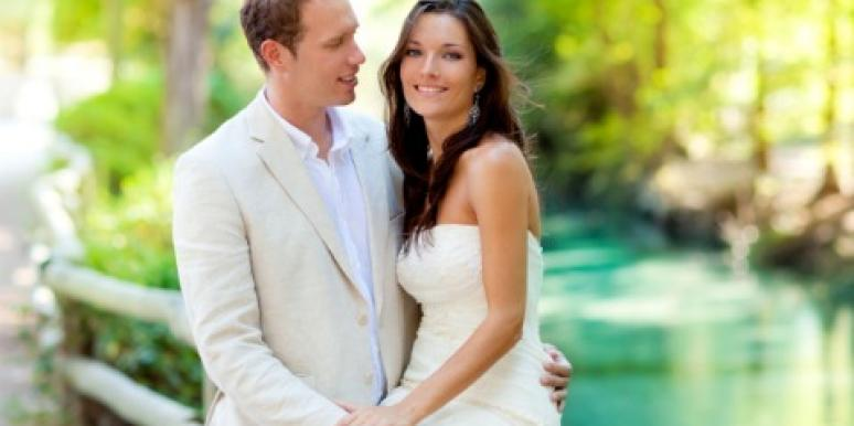 5 Things Men Look For In A Wife