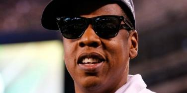 Listen: Jay-Z's Sweet Song For Baby Blue Reveals Past Miscarriage