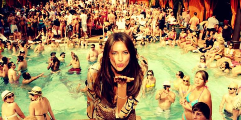Why Millennials Should Try The Swinger Lifestyle Before Judging It (As Written By One)