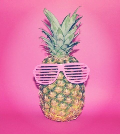 """<a href=""""http://weheartit.com/entry/131772322/search?context_type=search&context_user=somethingaboutemma&page=4&query=pineapple"""">weheartit.com</a></p>"""