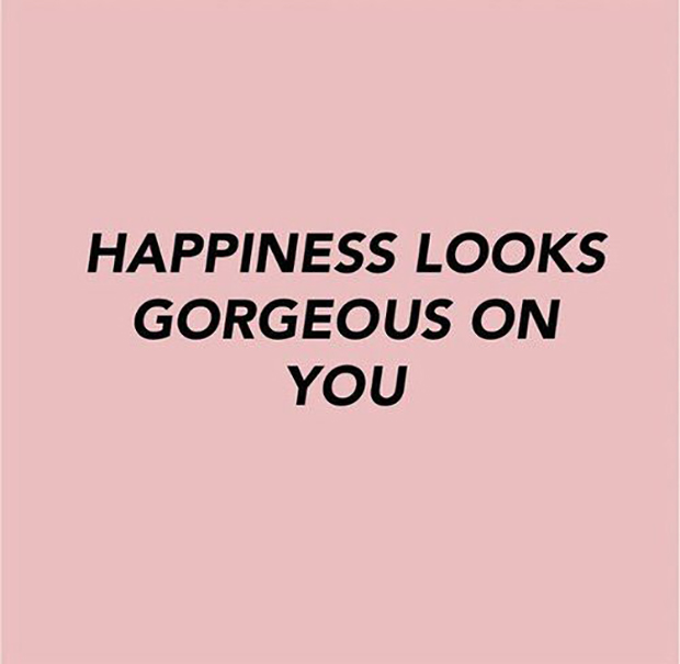 Happiness Quotes For A Good Week