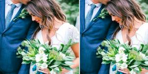 """5 Ways I Made My 3-Year Marriage """"Easier"""" But Better"""