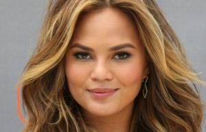 Chrissy Teigen Opened Up About Postpartum Depression — Plus 10 More Reasons We Love Her