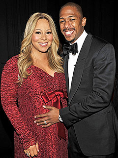 """<a href=""""http://celebritybabies.people.com/2011/01/31/mariah-careys-pregnancy-cravings-revealed-by-hubby/"""">people.com</a>"""