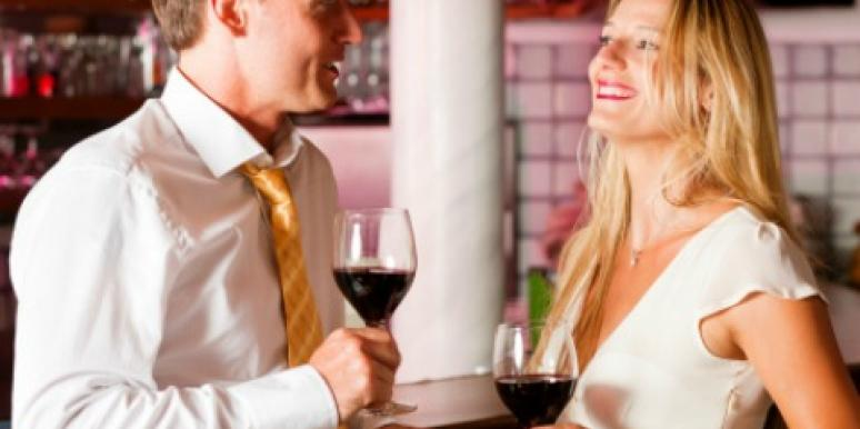 married flirting sites