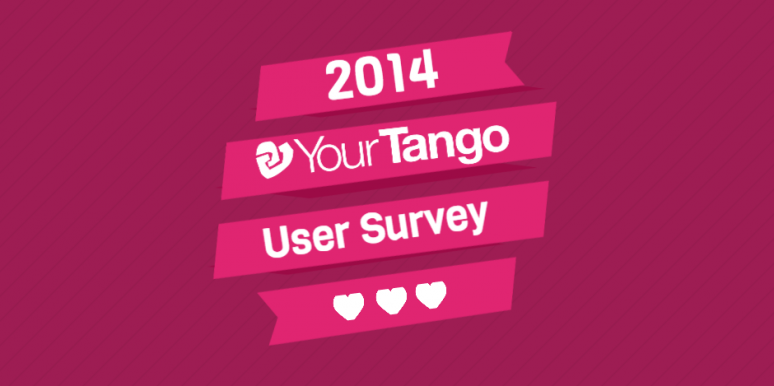 Take Our 2014 User Survey And You Can Win $100