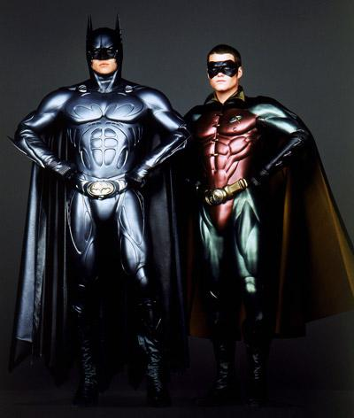 "<a href=""http://forums.comicbookresources.com/showthread.php?409072-Batman-Costumes-in-Popular-Media-Survivor"">forums.comicbookresources.com</a>"