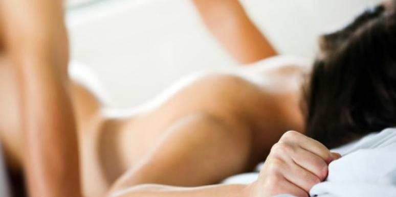 5 Ways To Drive A Man Wild In Bed