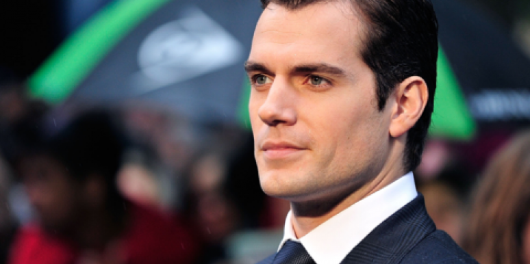 Christian Grey Casting: When Will The Actor Be Announced?