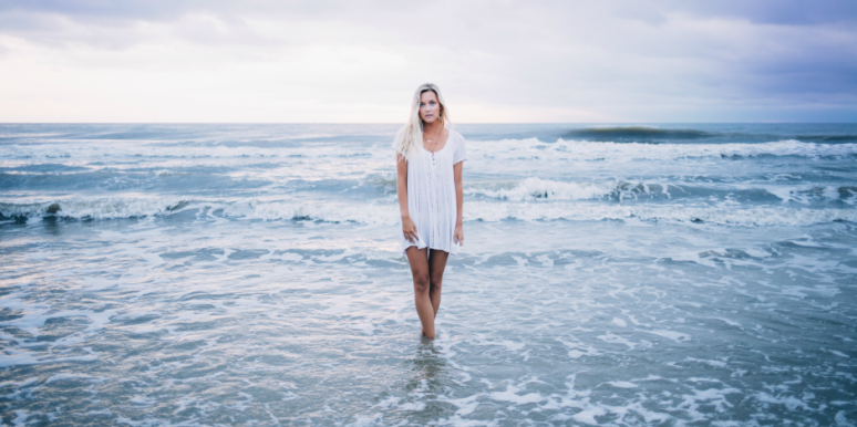 why your zodiac sign lost your soulmate