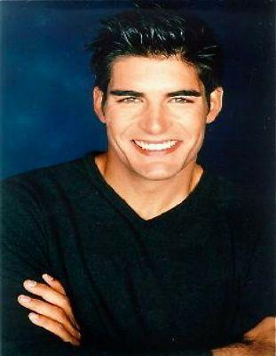 "<a href=""http://tvmegasite.net/images/daytime/passions/luis.jpg"">tvmegasite.net</a>"