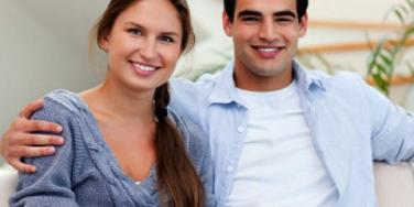 Why Dating A Friend Can Be A Good Idea [EXPERT]