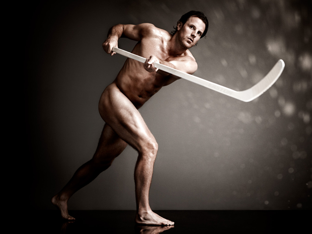 "<a href=""http://a1.espncdn.com/photo/2012/0709/espn_bodyissue_14.jpg""/>Brad Richards</a>"