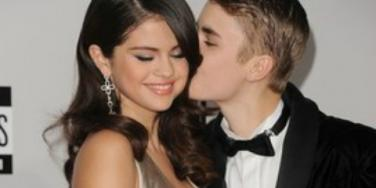 "Selena Gomez On Her ""Normal"" Relationship With Justin Bieber"