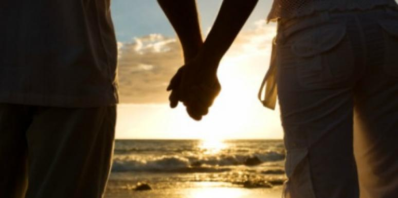 Embracing A New Relationship With An Old Flame [EXPERT]