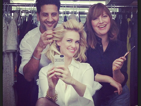 "<a href=""http://instagram.com/p/jcscLeCtLa/""/>January Jones - Instagram</a>"