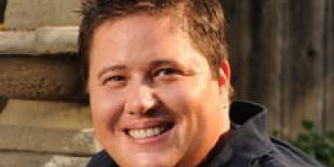 Chaz Bono files papers to change name