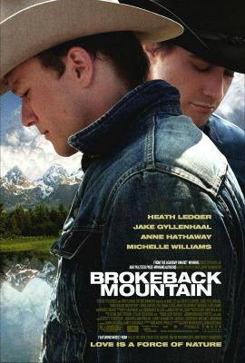 "<a href=""http://www.impawards.com/2005/brokeback_mountain.html"">impawards.com</a>"