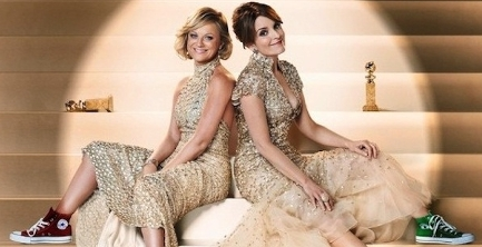 """<a href=""""http://www.hypable.com/2013/01/02/tina-fey-amy-poehler-golden-globes-poster/"""">hypable.com</a>"""