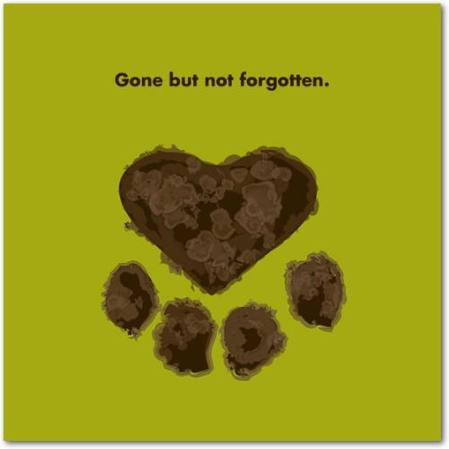 "<a href=""http://blog.tinyprints.com/general-information/sympathy-cards-for-pets-in-memory-of-cody/"">http://blog.tinyprints.com</a>"