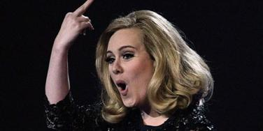 Moms Who Curse Are The Best Moms Adele