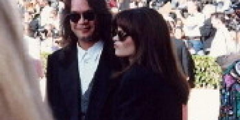 Valerie Bertinelli Cheated On Van Halen