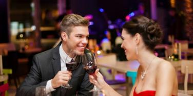 How To Get A Girlfriend: 5 Things Women Notice Right Away